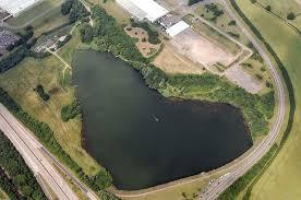 priorslee lake