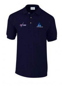 Telford Sailing Club Clothing