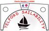 sailability